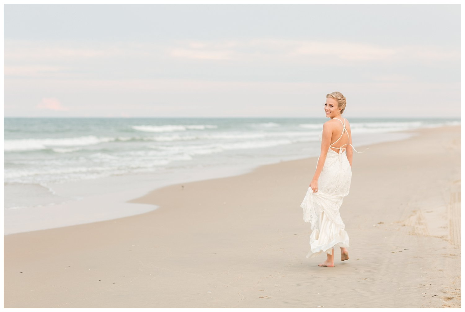 elovephotos back bay soft and romantic beach bridal session_0853.jpg