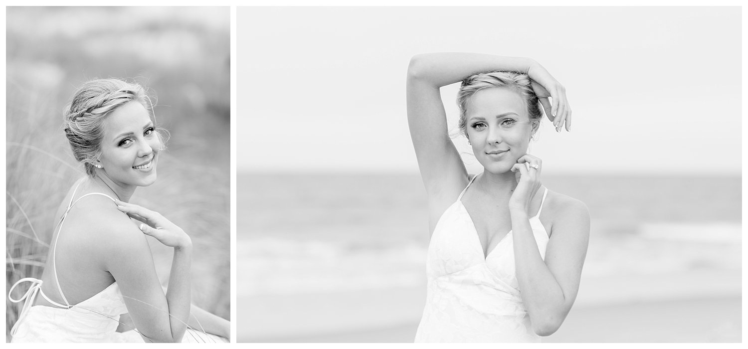 elovephotos back bay soft and romantic beach bridal session_0854.jpg