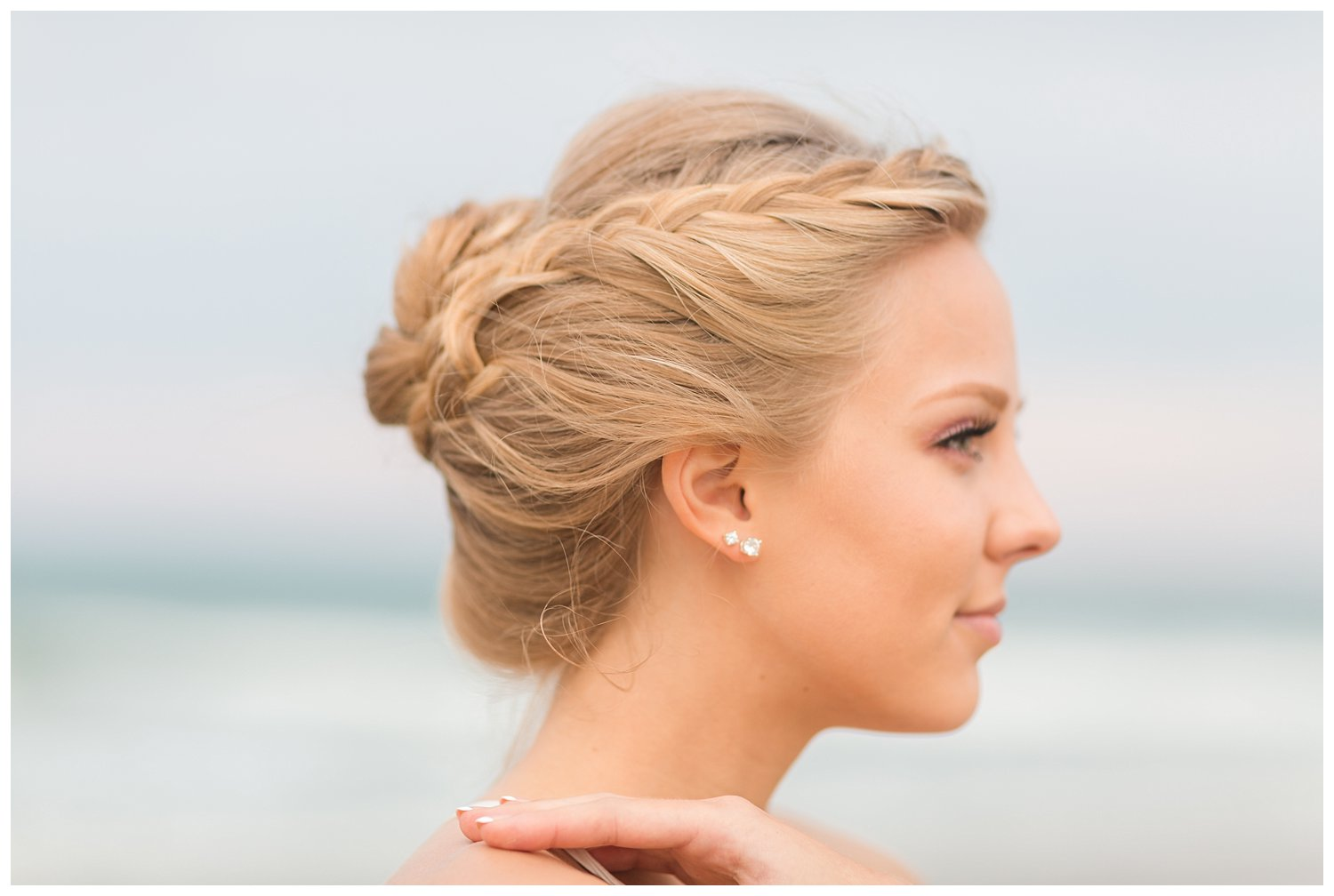 elovephotos back bay soft and romantic beach bridal session_0856.jpg