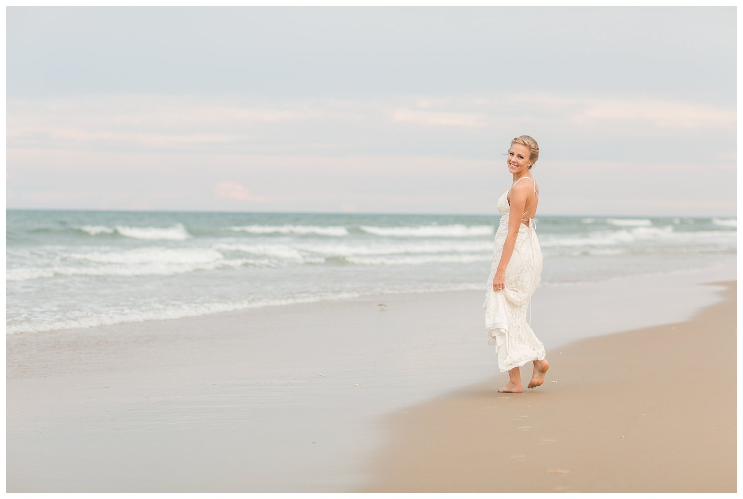 elovephotos back bay soft and romantic beach bridal session_0857.jpg