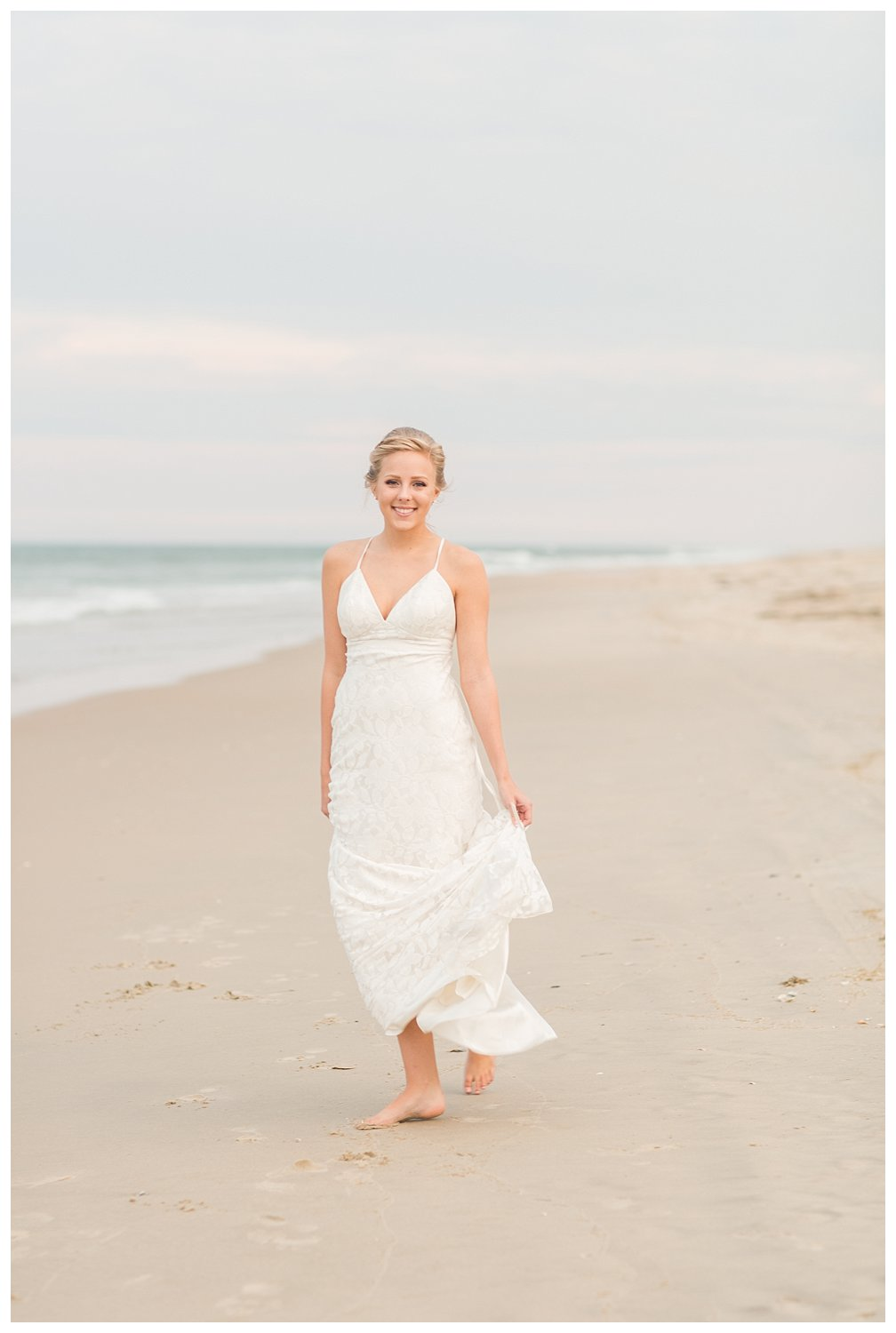 elovephotos back bay soft and romantic beach bridal session_0859.jpg
