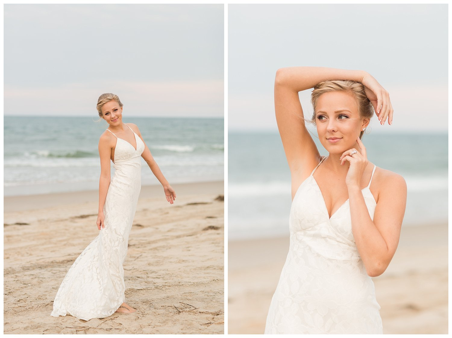 elovephotos back bay soft and romantic beach bridal session_0858.jpg