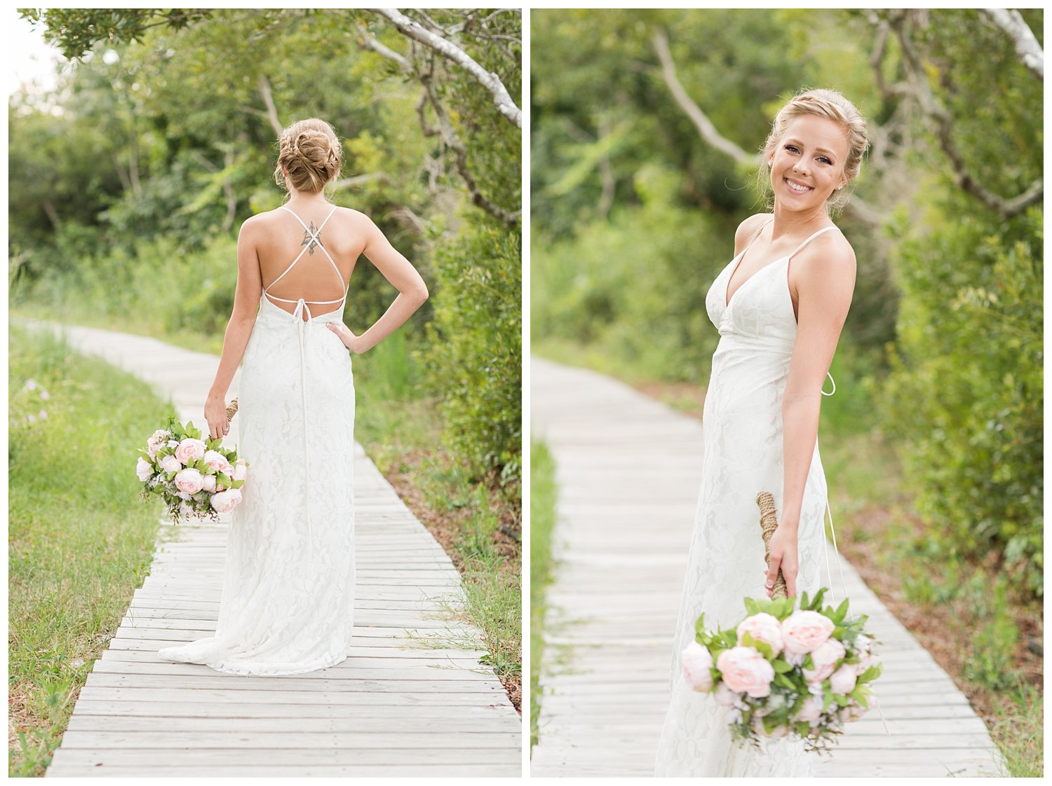 elovephotos back bay soft and romantic beach bridal session_0861.jpg