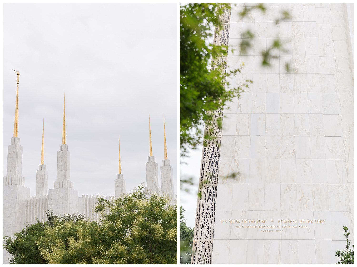 elovephotos Washington DC LDS Temple Photographer_0893.jpg
