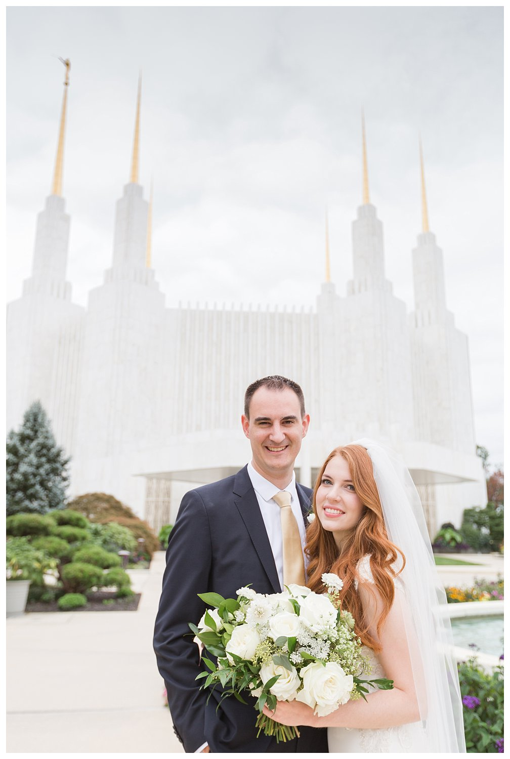 elovephotos Washington DC LDS Temple Photographer_0898.jpg
