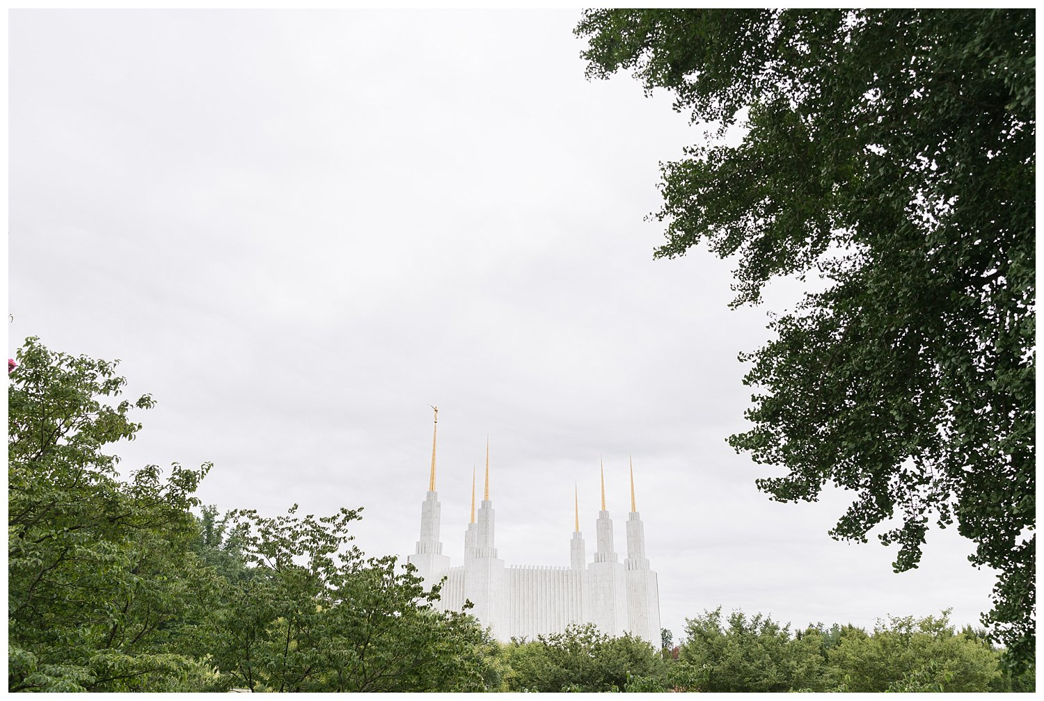 elovephotos Washington DC LDS Temple Photographer_0906.jpg