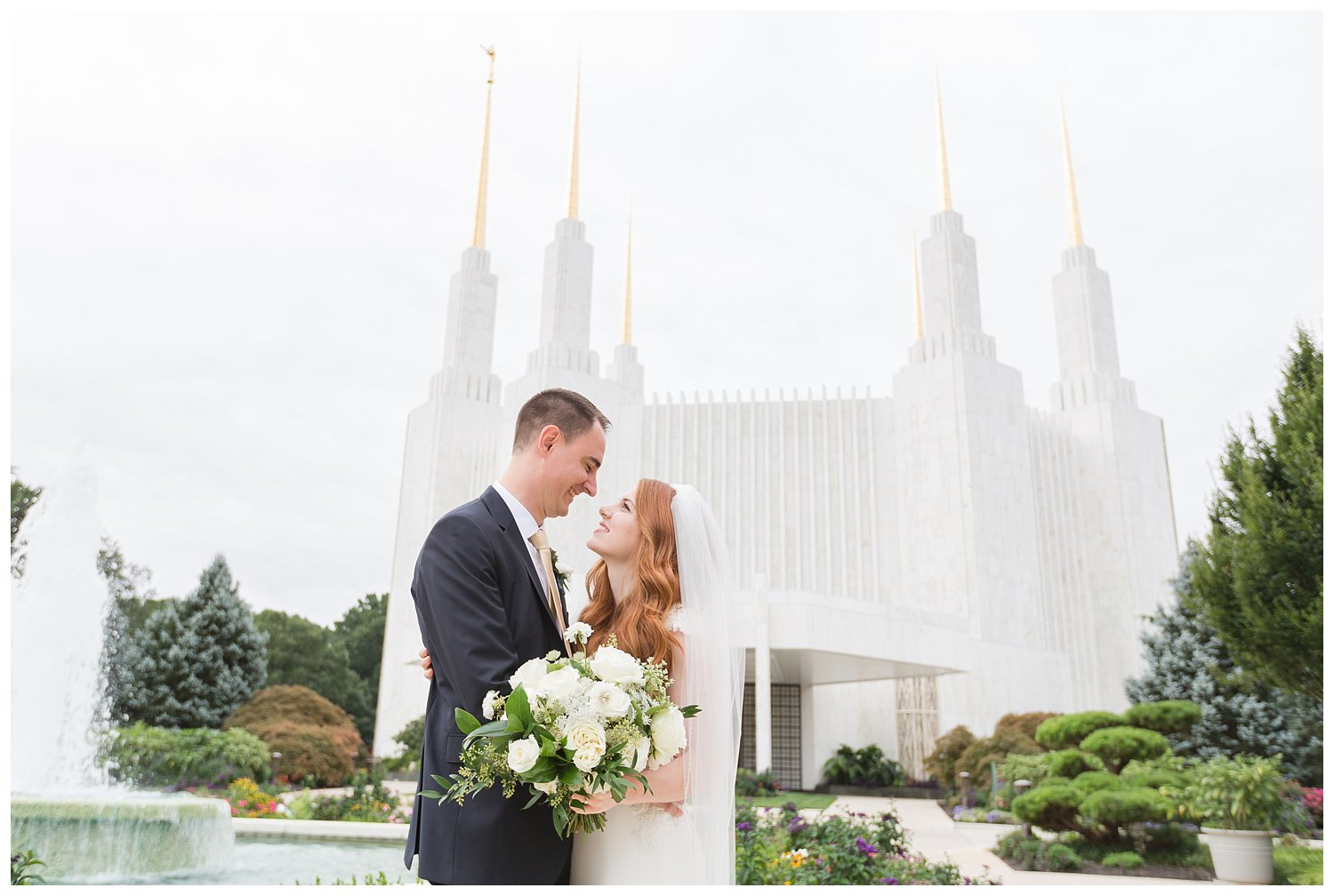 elovephotos Washington DC LDS Temple Photographer_0909.jpg