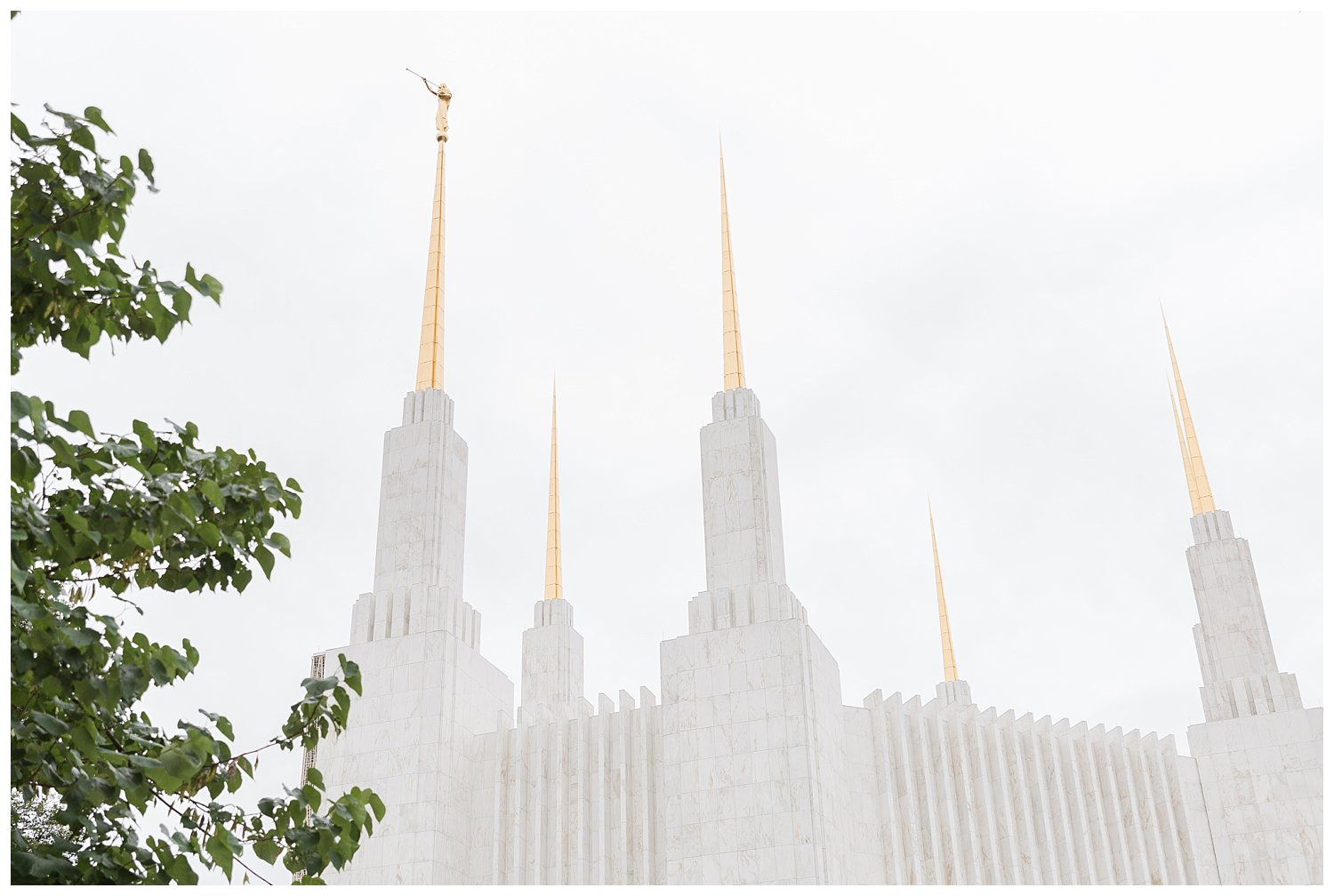 elovephotos Washington DC LDS Temple Photographer_0934.jpg