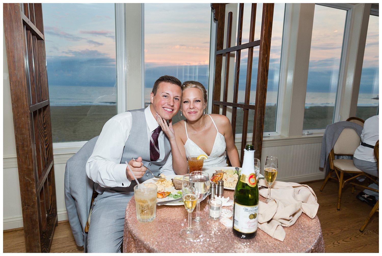 the attic at watermans virginia beach oceanfront wedding by elovephotos_0936.jpg
