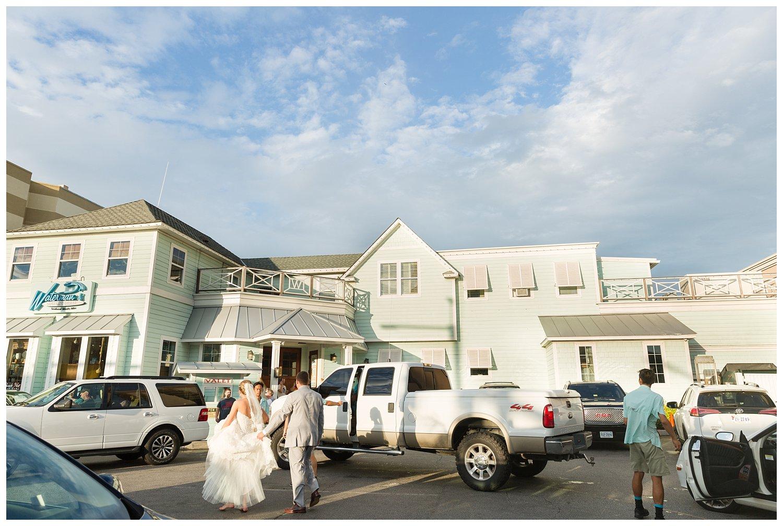 the attic at watermans virginia beach oceanfront wedding by elovephotos_0941.jpg