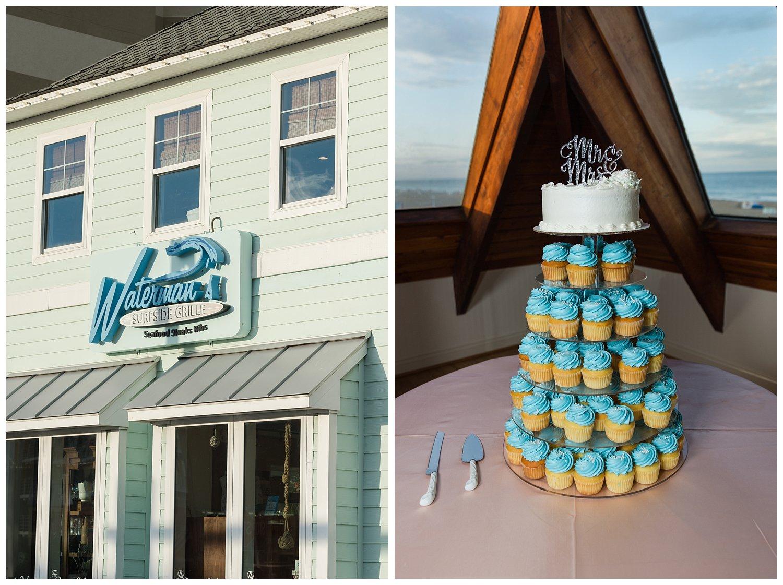the attic at watermans virginia beach oceanfront wedding by elovephotos_0986.jpg