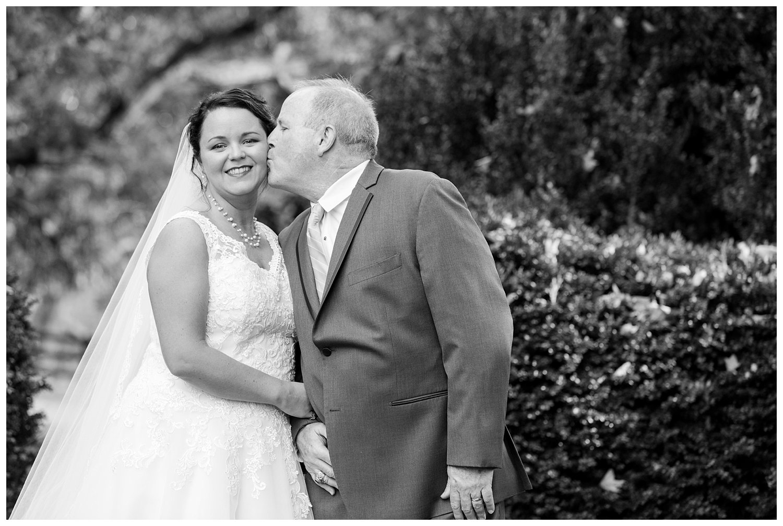 elovephotos gaie lea staunton virginia fall wedding photography_1061.jpg