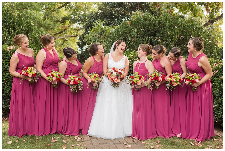 elovephotos gaie lea staunton virginia fall wedding photography_1062.jpg