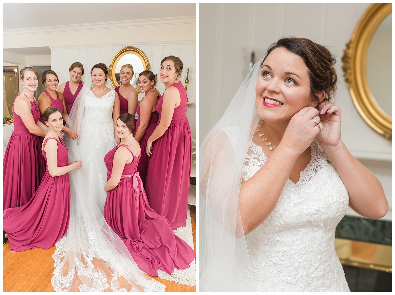 elovephotos gaie lea staunton virginia fall wedding photography_1066.jpg