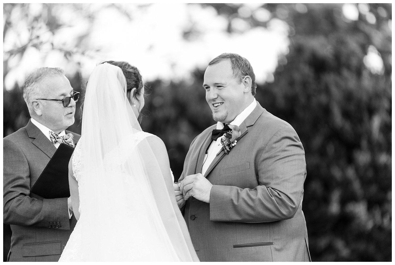 elovephotos gaie lea staunton virginia fall wedding photography_1073.jpg