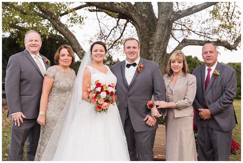 elovephotos gaie lea staunton virginia fall wedding photography_1075.jpg