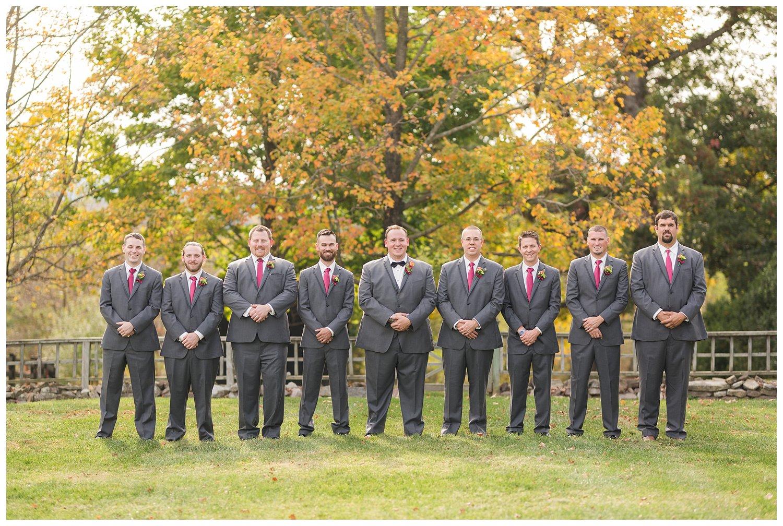 elovephotos gaie lea staunton virginia fall wedding photography_1080.jpg