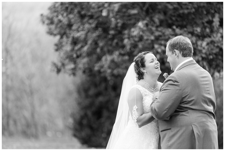 elovephotos gaie lea staunton virginia fall wedding photography_1085.jpg