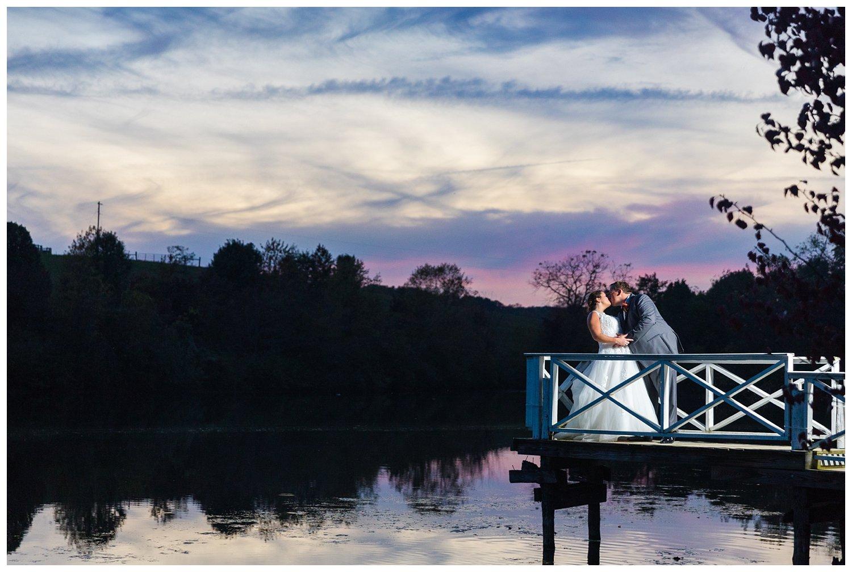 elovephotos gaie lea staunton virginia fall wedding photography_1089.jpg