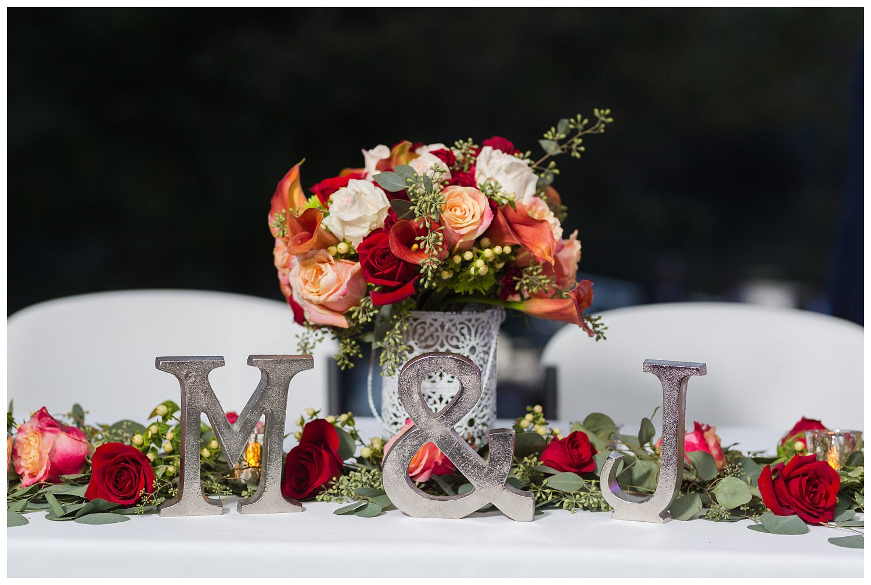 elovephotos gaie lea staunton virginia fall wedding photography_1091.jpg