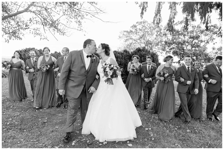 elovephotos gaie lea staunton virginia fall wedding photography_1094.jpg