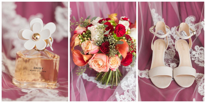 elovephotos gaie lea staunton virginia fall wedding photography_1096.jpg