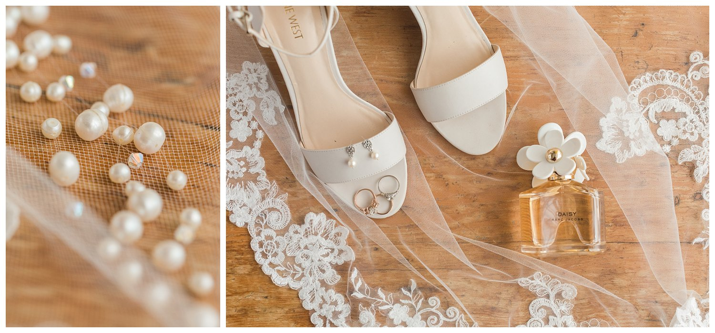 elovephotos gaie lea staunton virginia fall wedding photography_1097.jpg