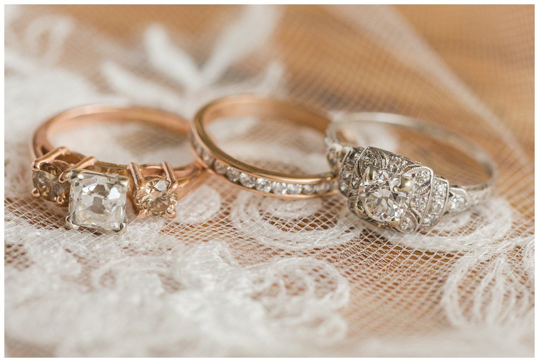 elovephotos gaie lea staunton virginia fall wedding photography_1098.jpg