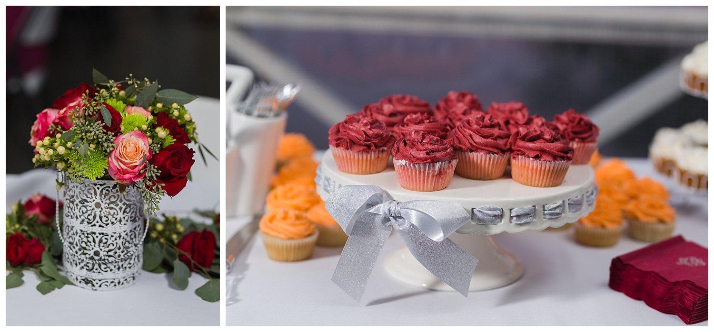 elovephotos gaie lea staunton virginia fall wedding photography_1115.jpg