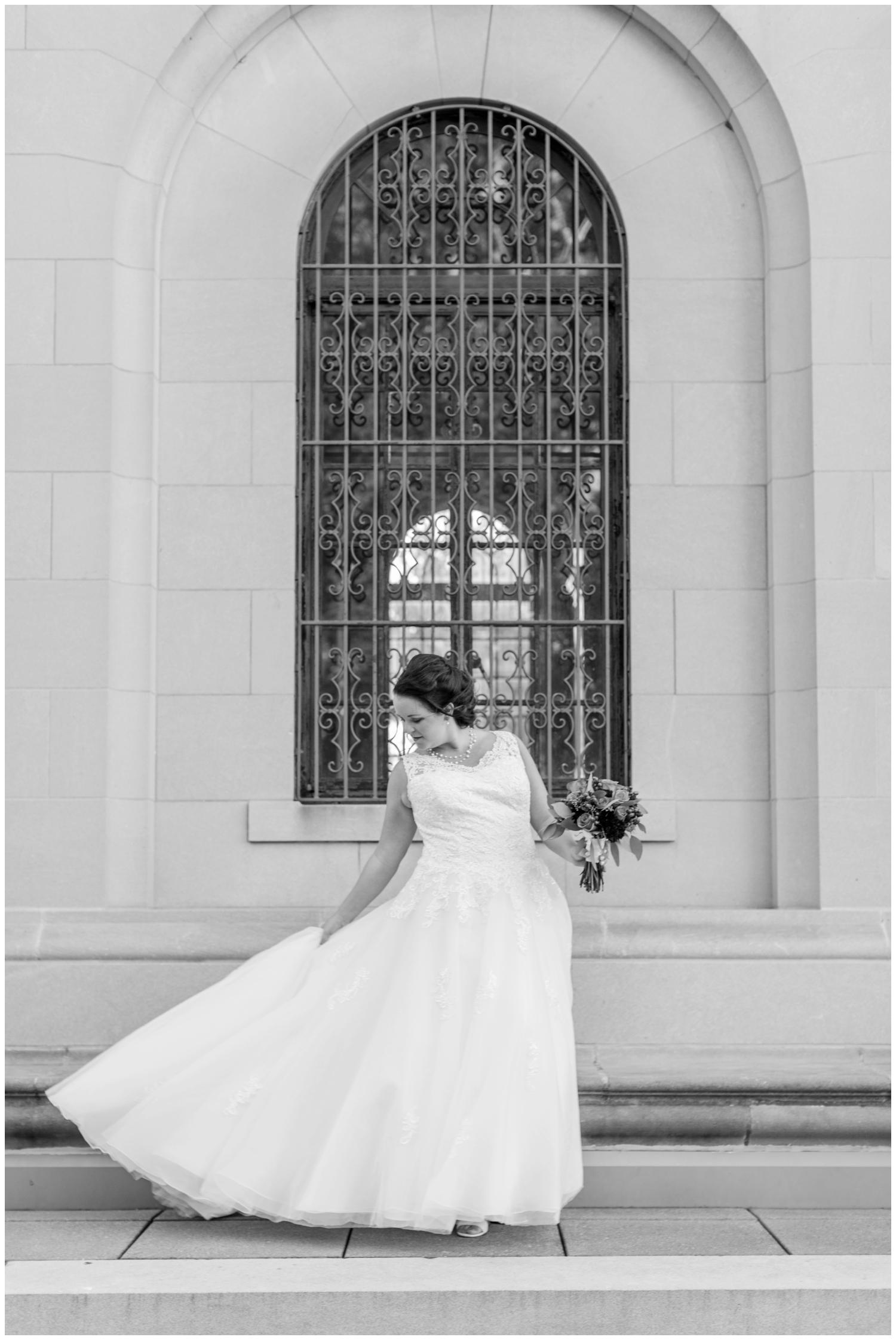 elovephotos Richmond Carillon at Byrd Park Fall Bridal Session_0758.jpg