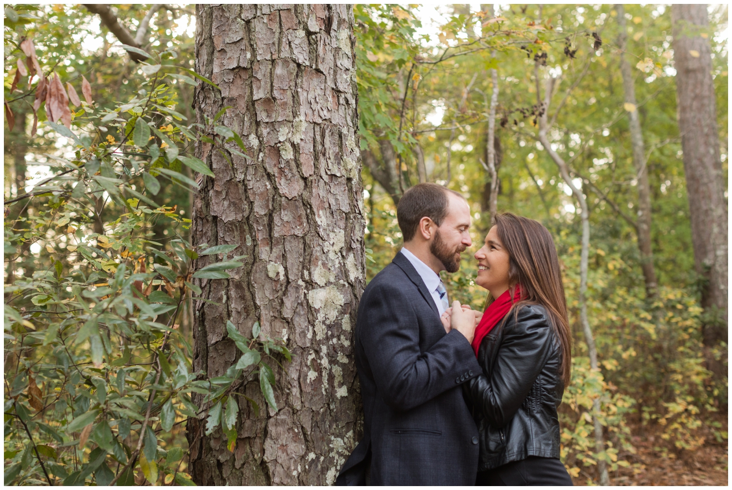 elovephotos fall first landing state park engagement session_0909.jpg