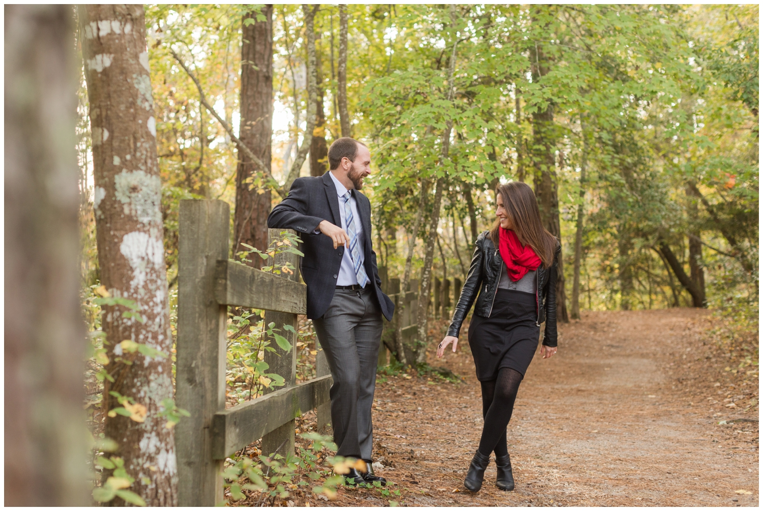 elovephotos fall first landing state park engagement session_0922.jpg