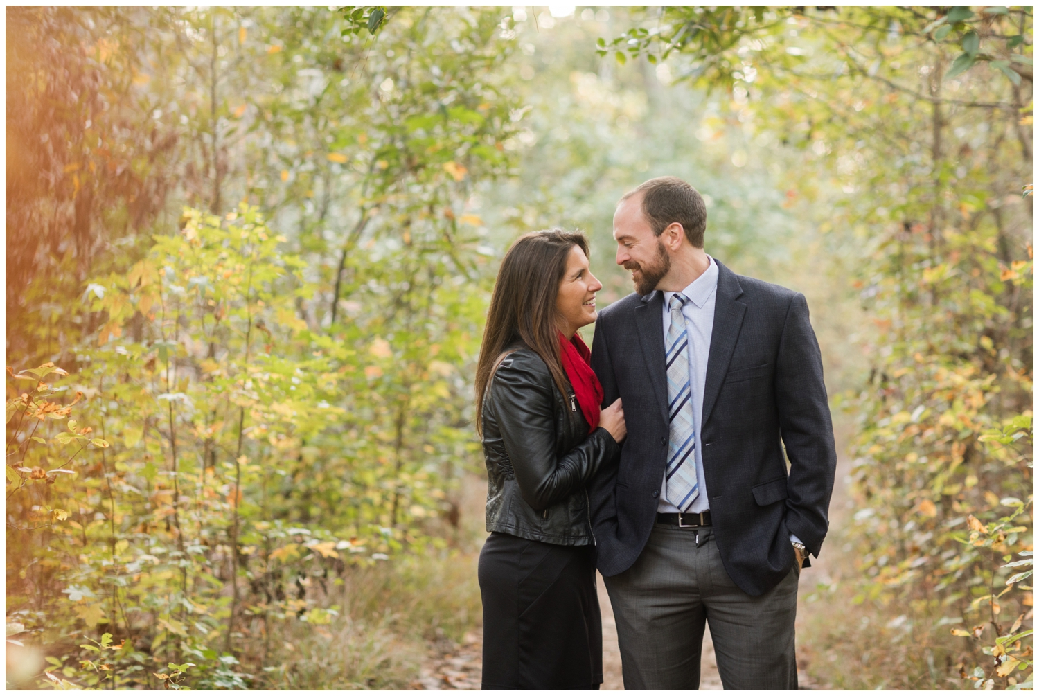 elovephotos fall first landing state park engagement session_0921.jpg