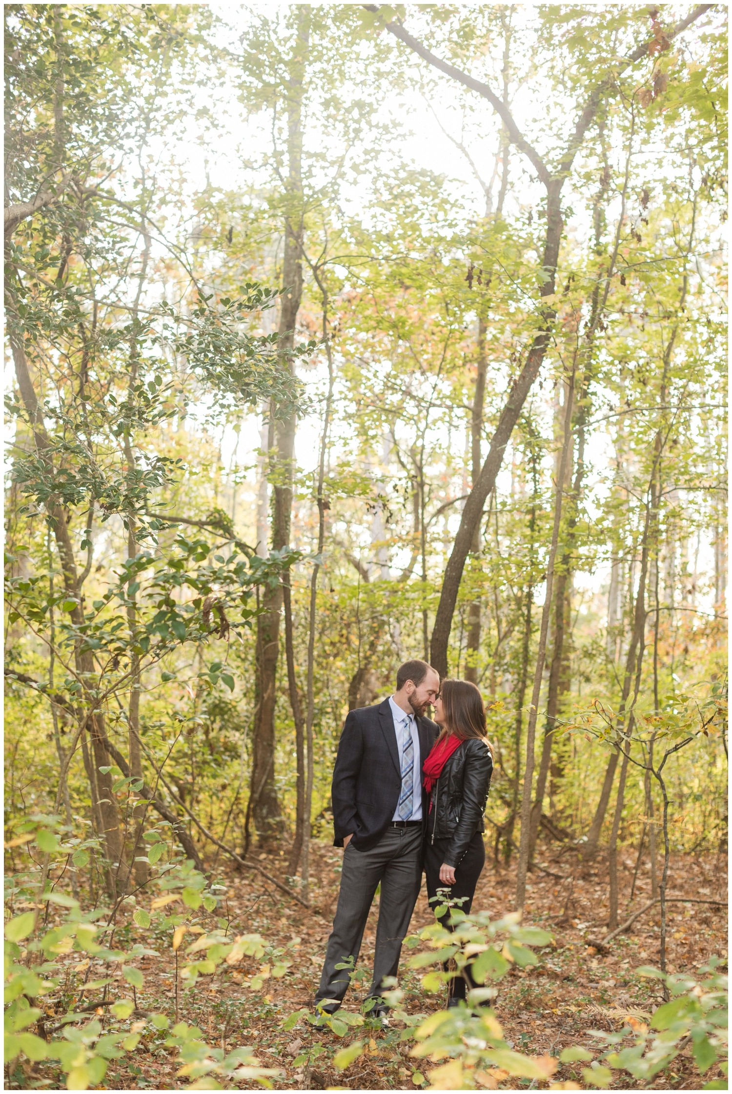 elovephotos fall first landing state park engagement session_0923.jpg