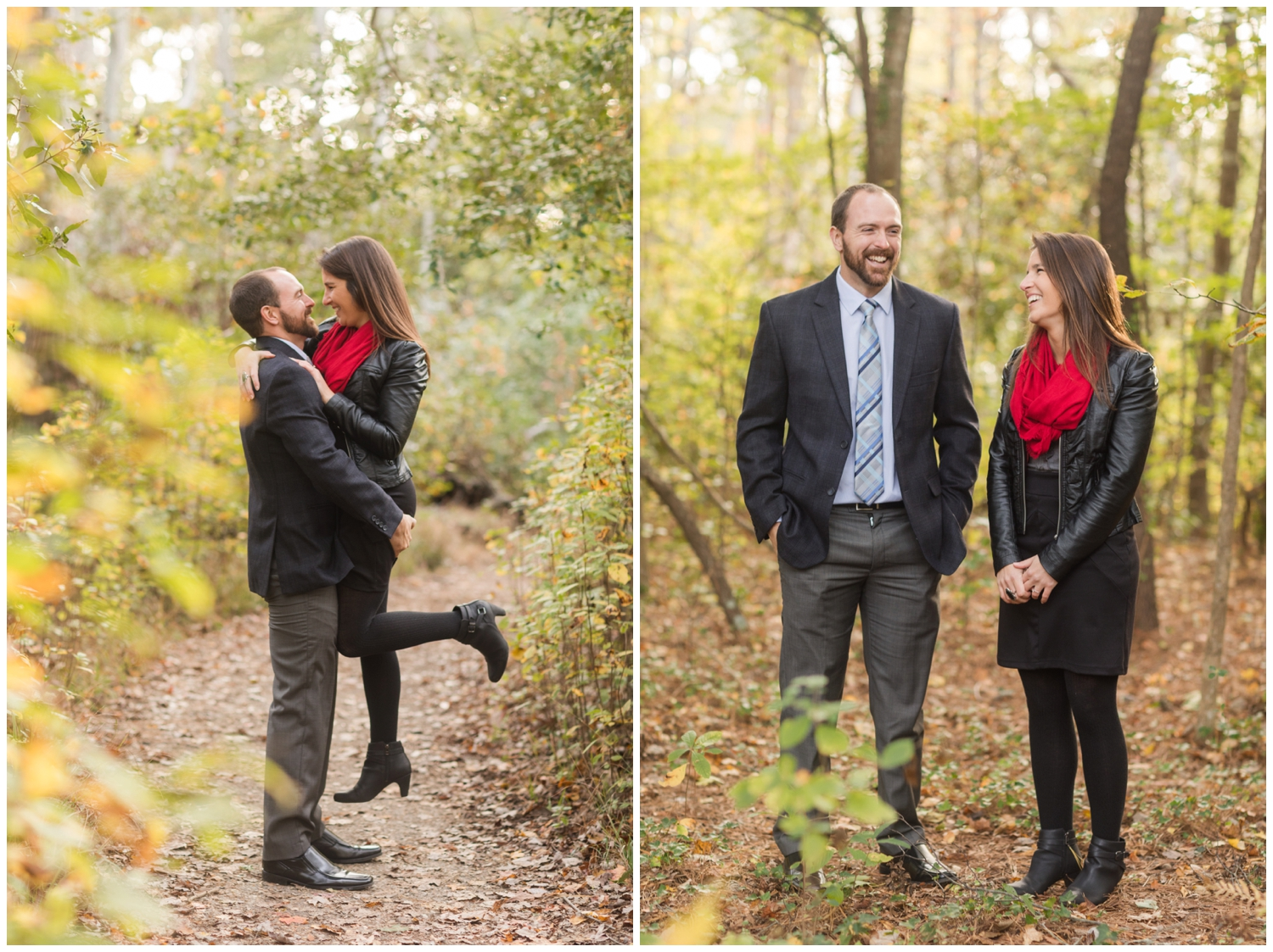 elovephotos fall first landing state park engagement session_0932.jpg