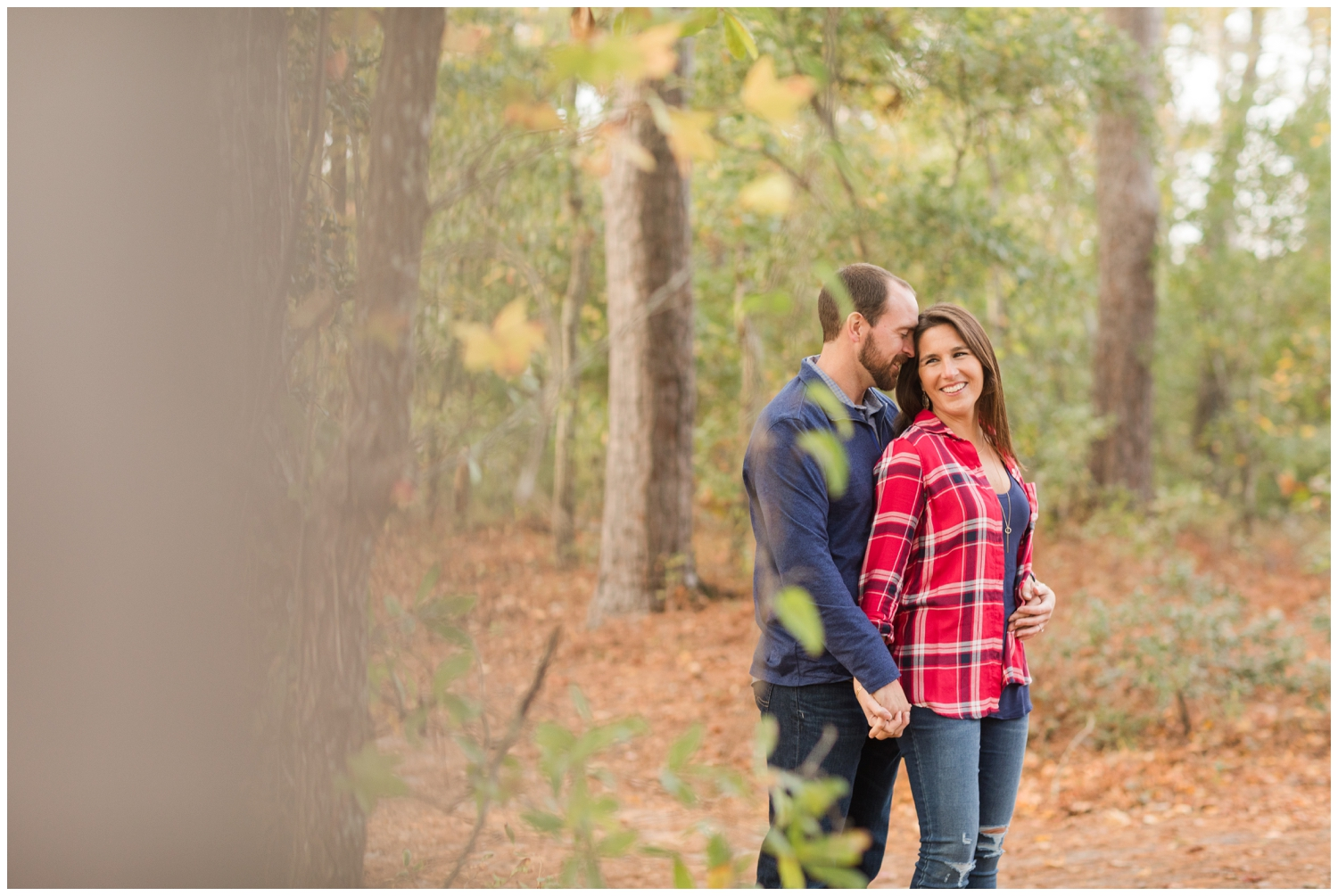 elovephotos fall first landing state park engagement session_0914.jpg