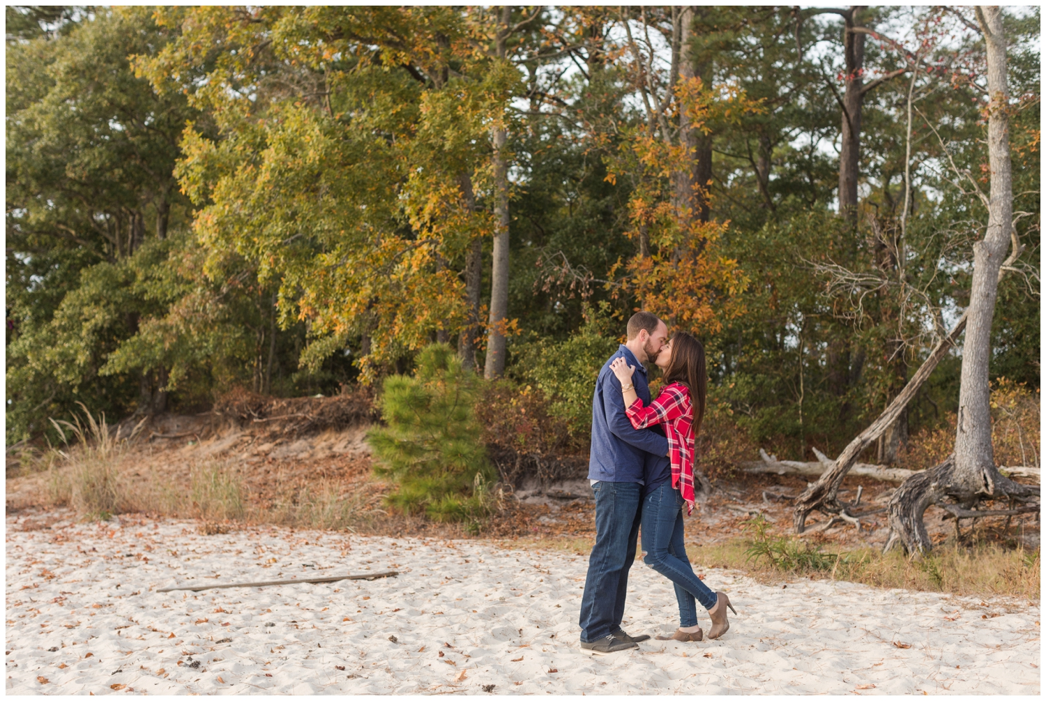 elovephotos fall first landing state park engagement session_0919.jpg