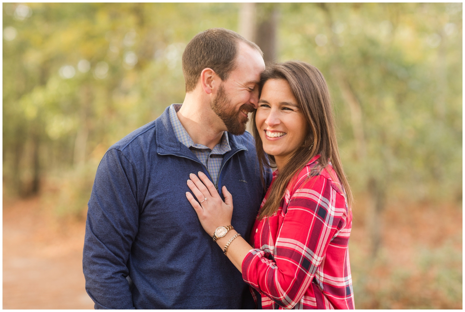 elovephotos fall first landing state park engagement session_0924.jpg