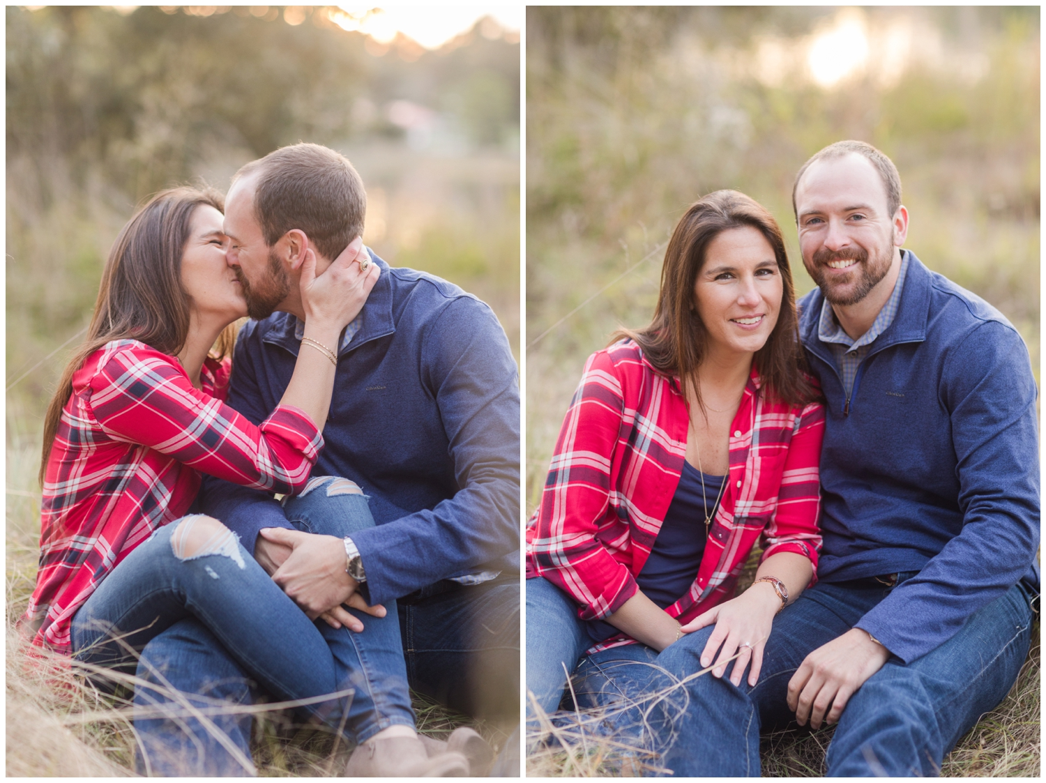 elovephotos fall first landing state park engagement session_0936.jpg