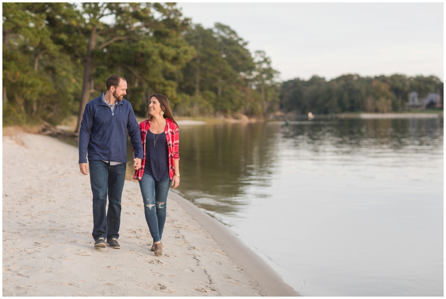 elovephotos fall first landing state park engagement session_0940.jpg