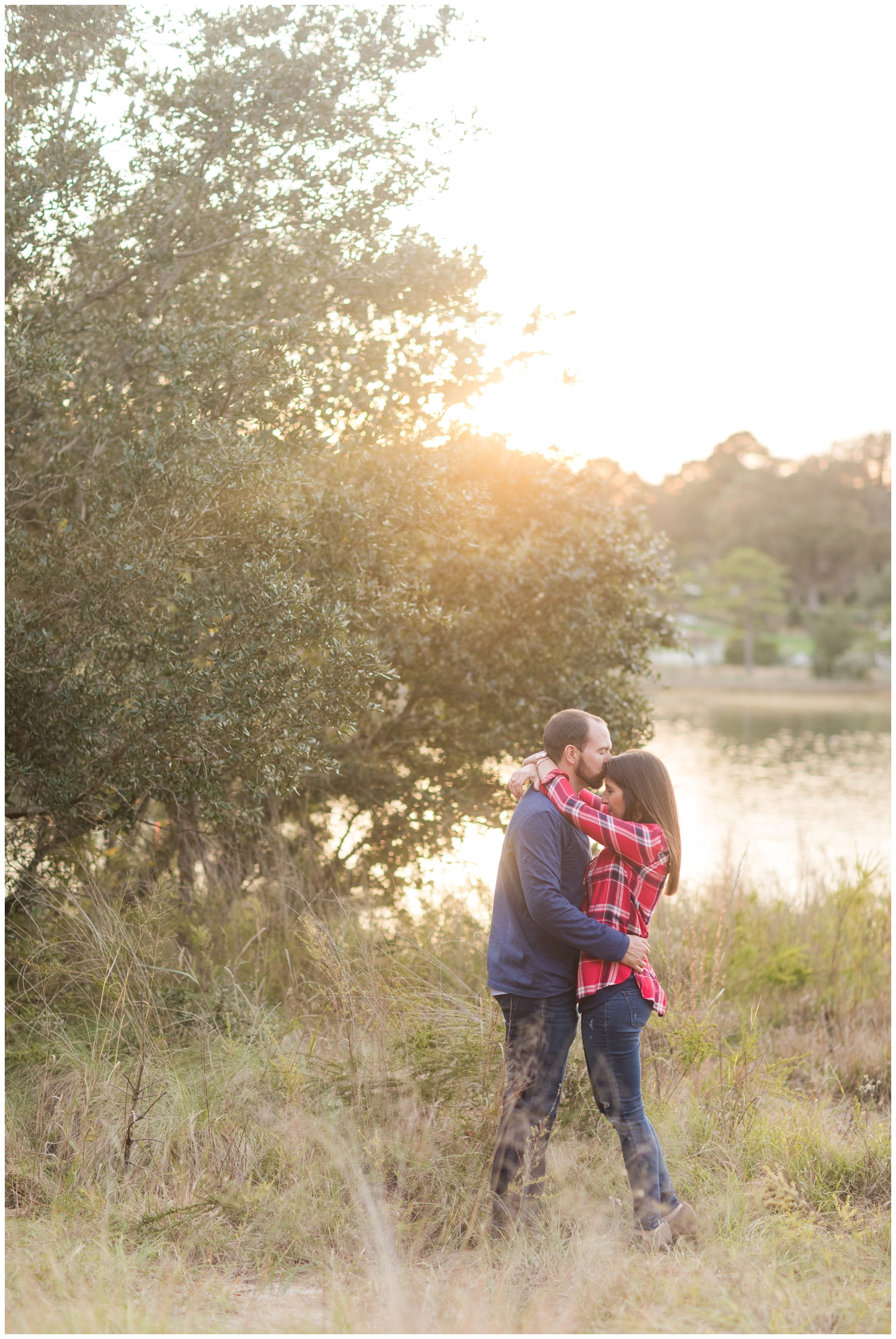 elovephotos fall first landing state park engagement session_0941.jpg