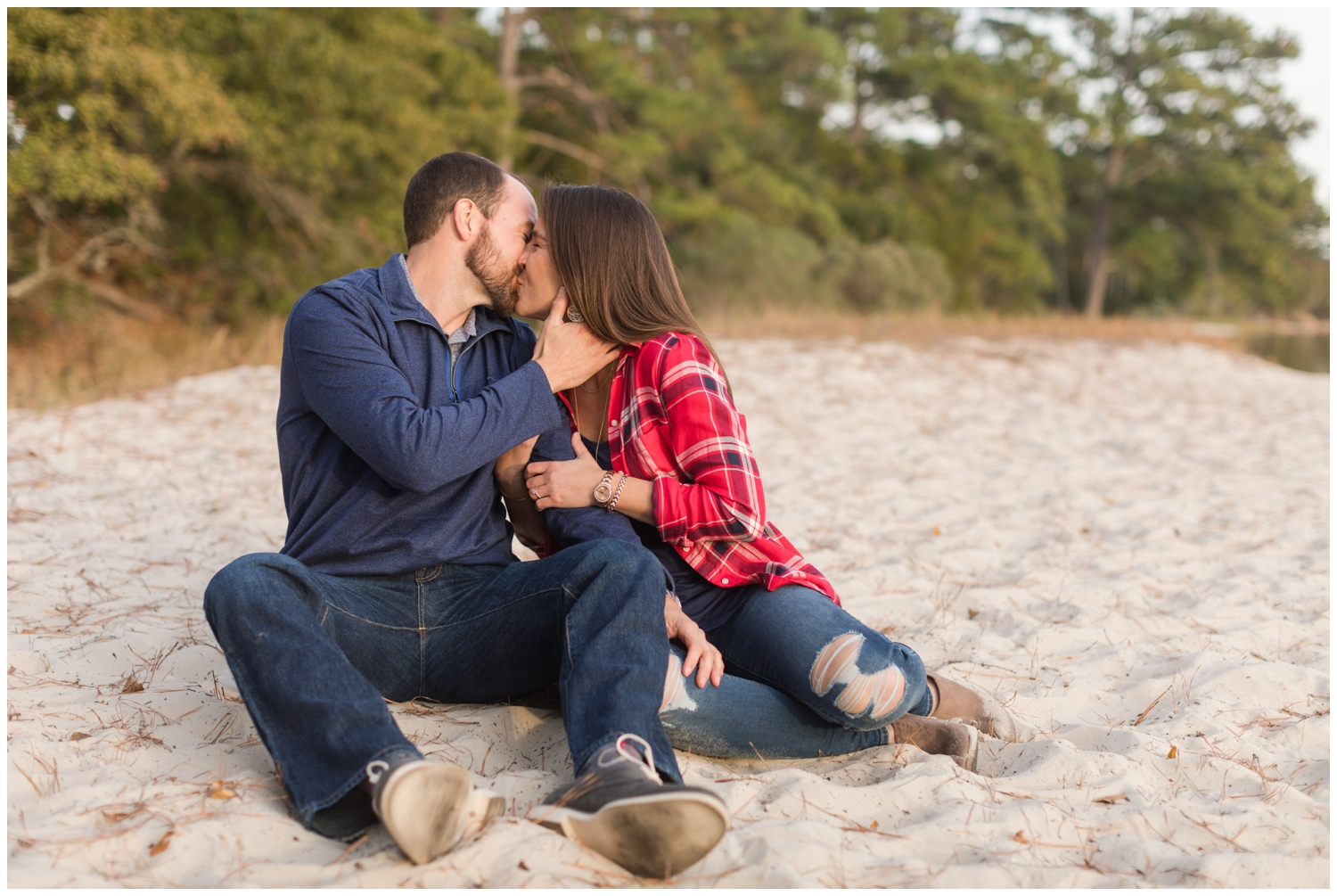 elovephotos fall first landing state park engagement session_0945.jpg