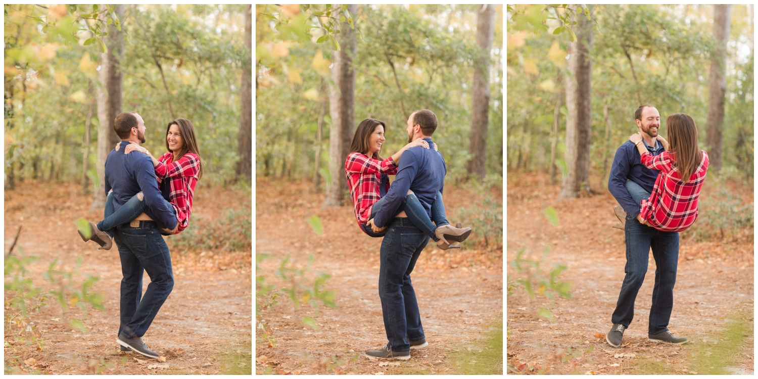 elovephotos fall first landing state park engagement session_0915.jpg