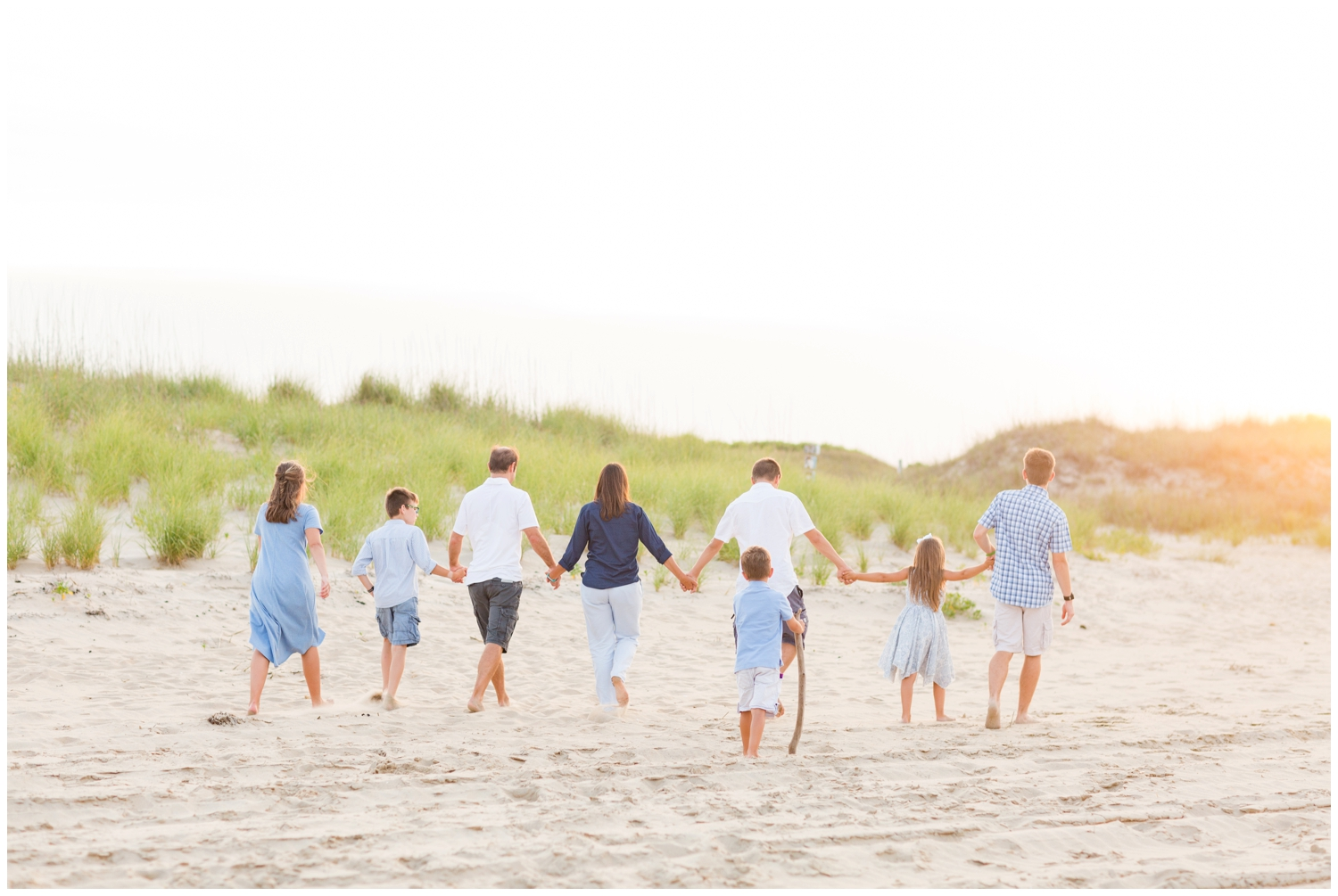 elovephotos virginia beach sandbridge family photographer_0900.jpg