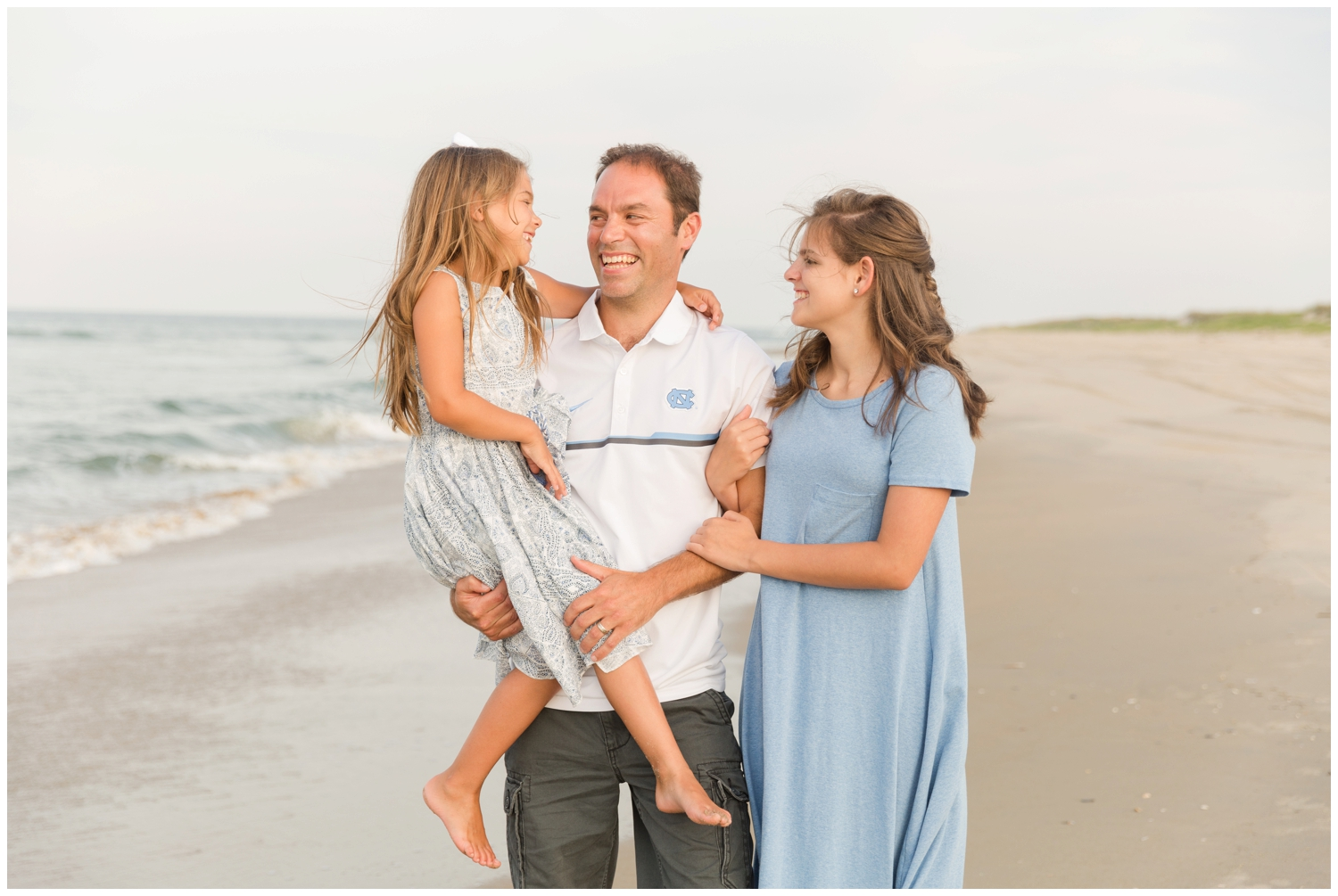 elovephotos virginia beach sandbridge family photographer_0883.jpg