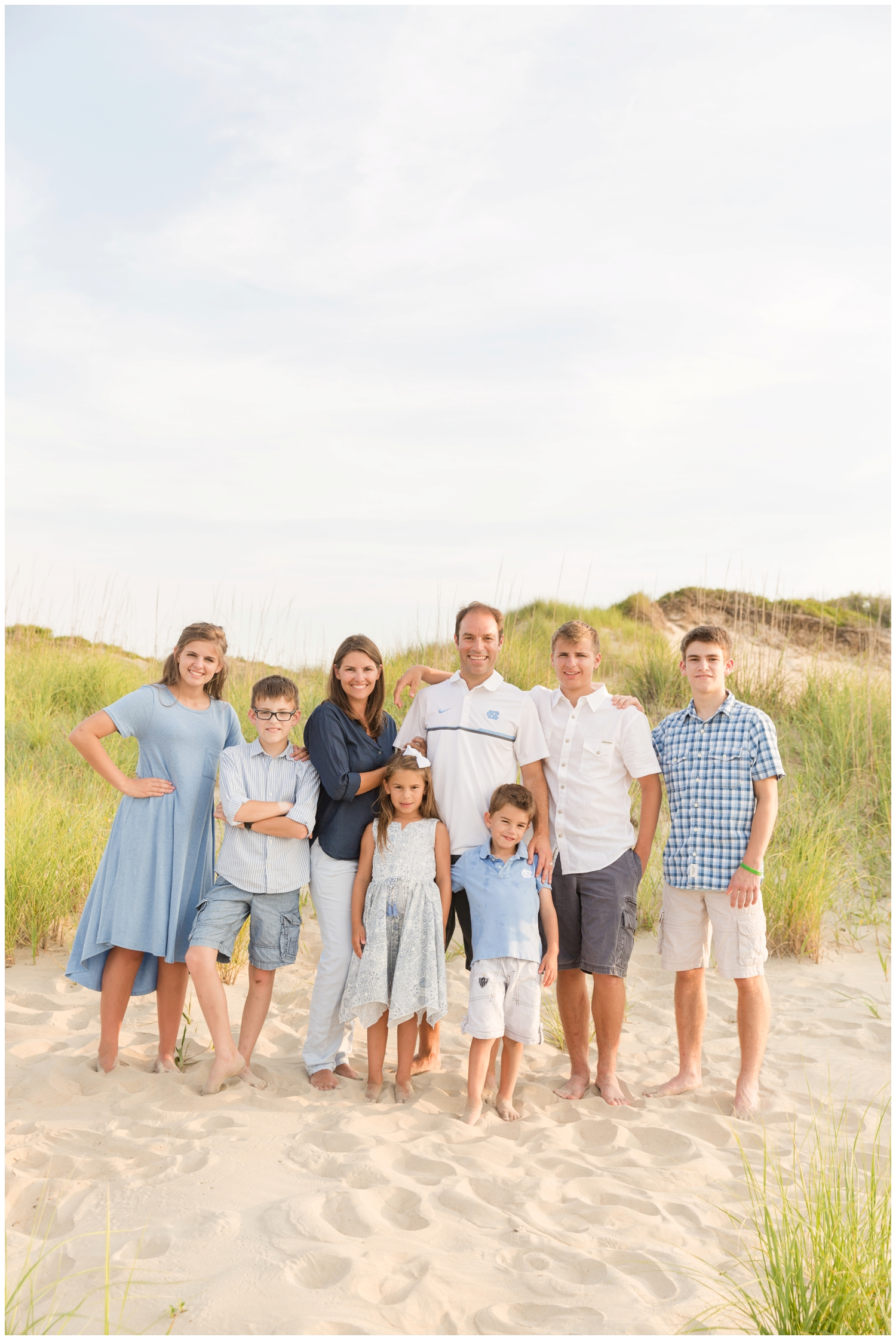 elovephotos virginia beach sandbridge family photographer_0884.jpg