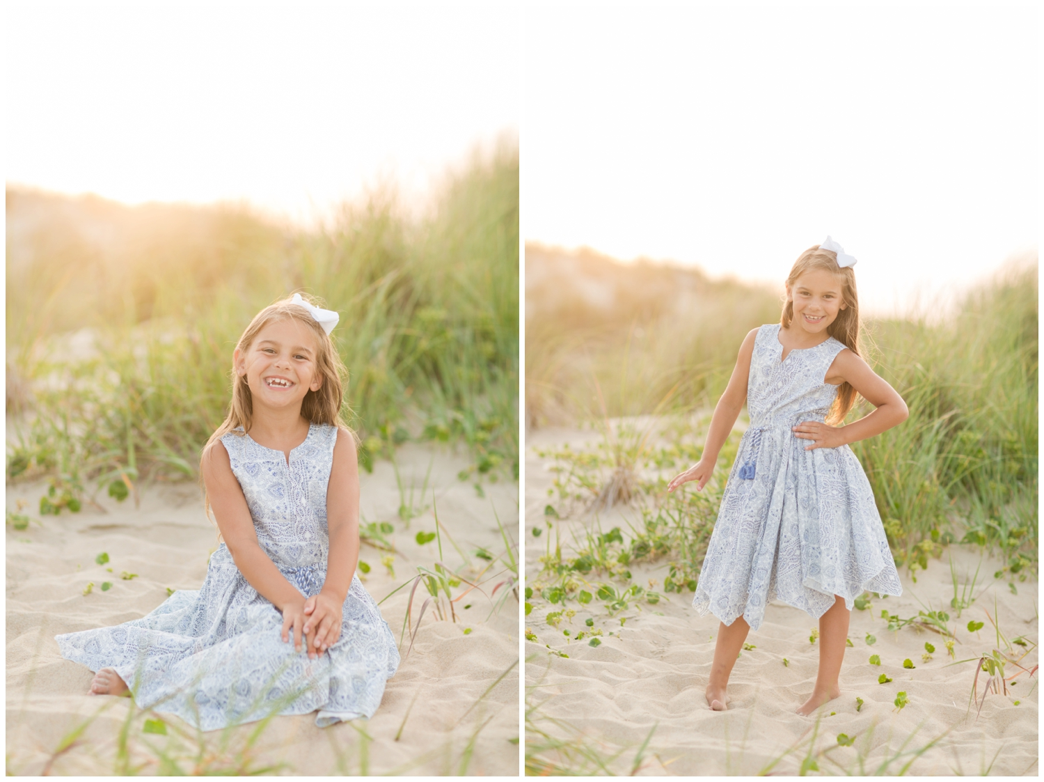 elovephotos virginia beach sandbridge family photographer_0894.jpg