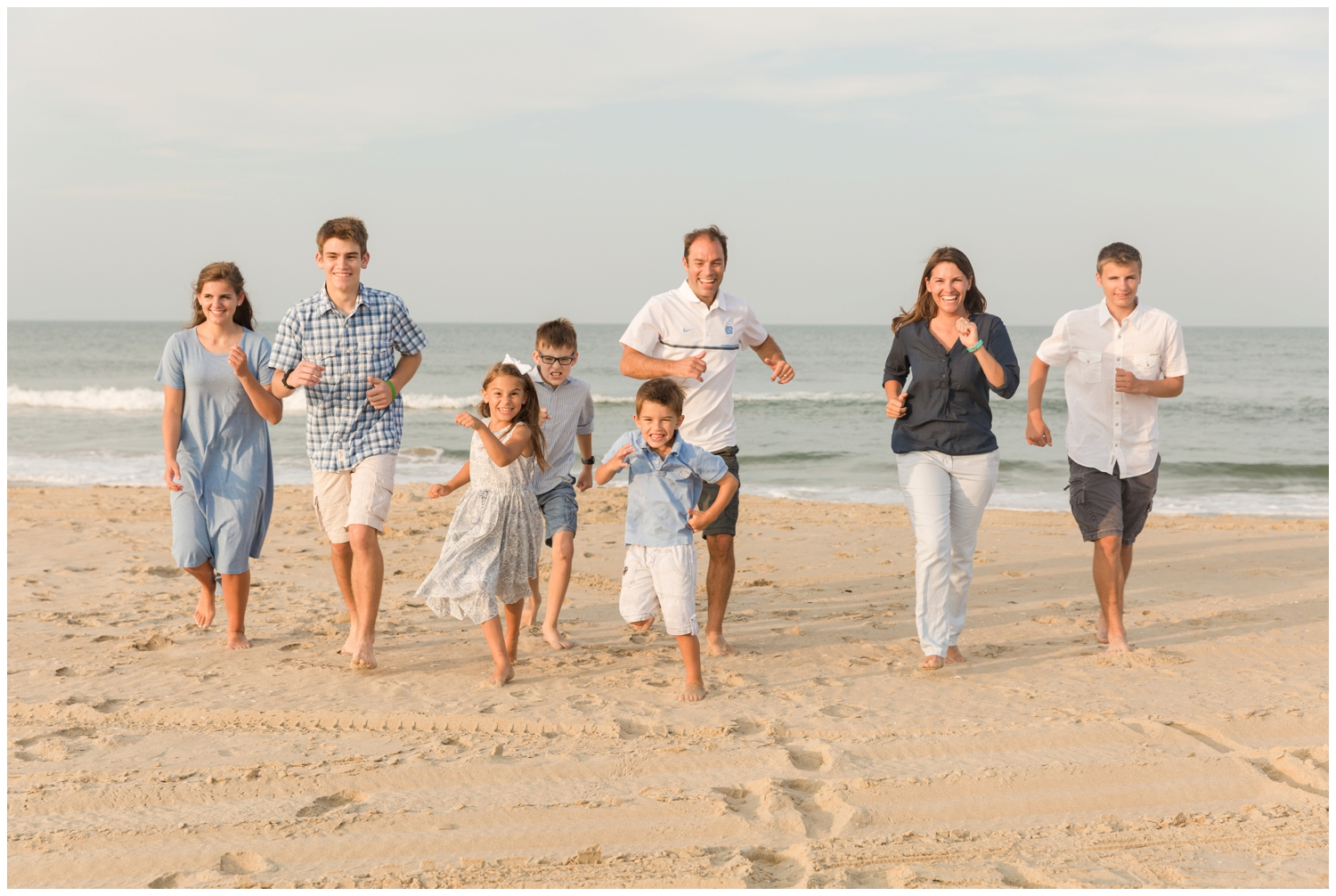 elovephotos virginia beach sandbridge family photographer_0897.jpg