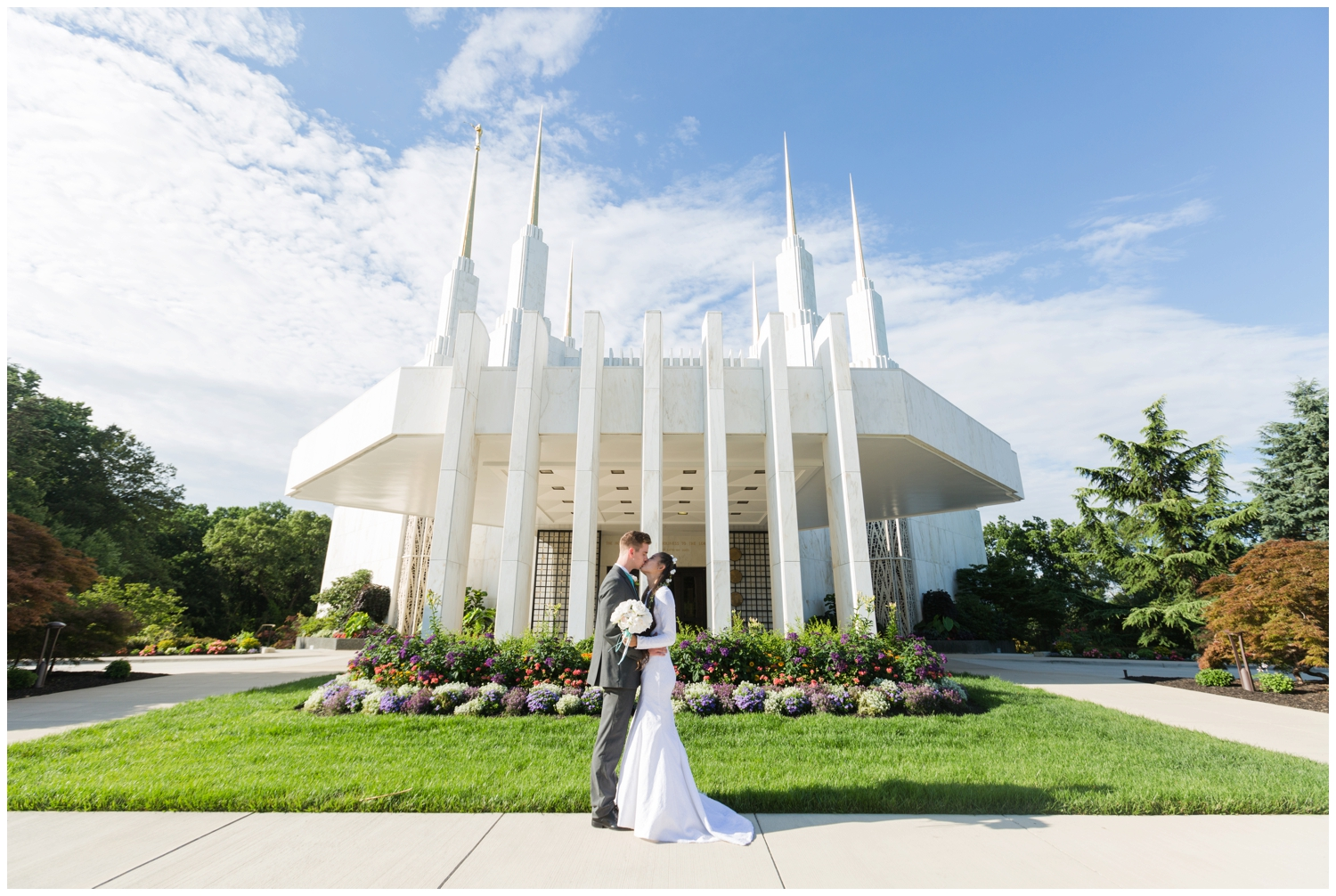 dc temple wedding photographer_0955.jpg