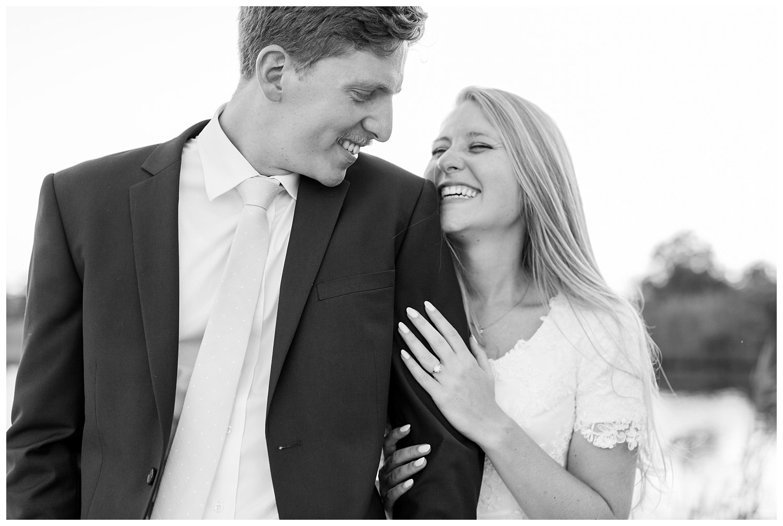 elovephotos seaford virginia bridal session_1133.jpg